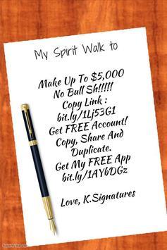 Millionaire Key apk screenshot