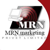 MRNMktg icon