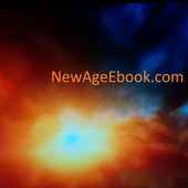 New Age Ebook icon