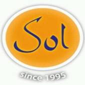 SOL GROUP icon