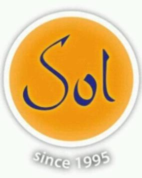 SOL GROUP poster