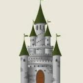 Royal Greens Lead Tracker icon
