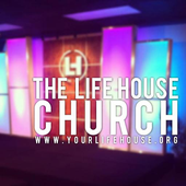 The Life House icon