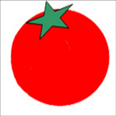Red Tomatoes icon