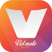 Guide for vid mute Download icon