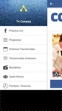 TV Conexa poster