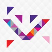 Vison One icon
