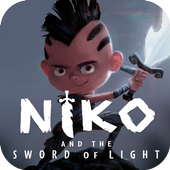 Niko and the Sword of Light icon