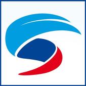 טורנדו icon