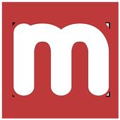 martGem icon