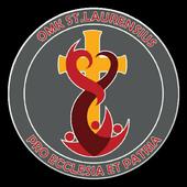 OMK St Laurensius Alam Sutera icon