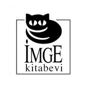 Imge E-Kitap icon