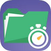 TimeProject icon
