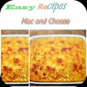 Mac and Cheese II icon