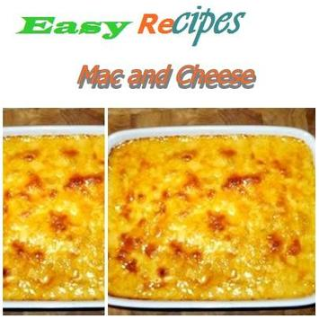 Mac and Cheese II poster