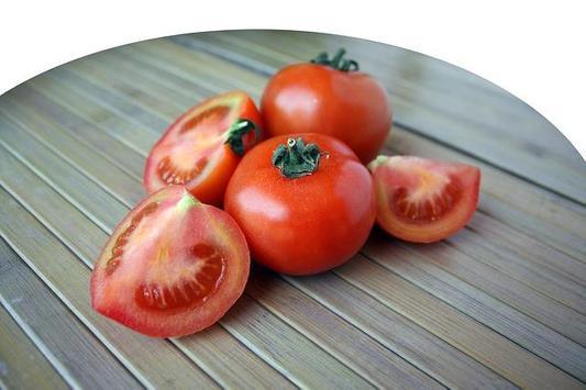 Cheese Ravioli Fresh Tomato apk screenshot