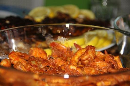 Red Lentil Curry apk screenshot