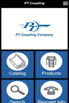 PT Coupling apk screenshot