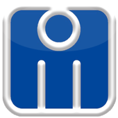 IMO-ANTALYA icon