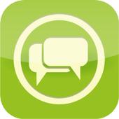 MobiVille icon