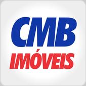 CMB Imóveis icon