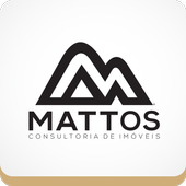 Mattos Consultoria de Imóveis icon