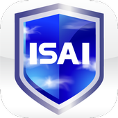 ISAICloud icon