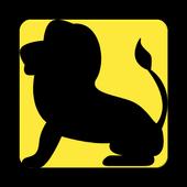 Aslan Burcu icon