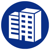 Comunidapp icon