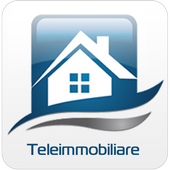 Immobiliare case Italia icon
