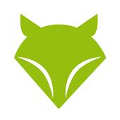 RdS Job Community icon