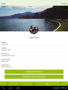 RdS Job Community apk screenshot