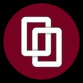 CopyGo icon