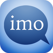 Guide 4 IMO Video call icon