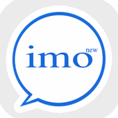 Free imo Reference icon