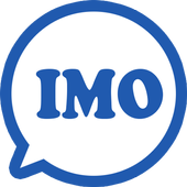 Guide l'imo Video Chat Appel icon