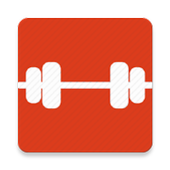 Body Building Book icon