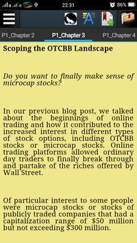 how to penny stock trade apk screenshot