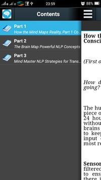 How to use nlp apk screenshot