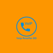 Voip Reseller icon