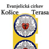 ECAV Košice Terasa icon