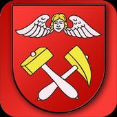 Košice - Kavečany icon