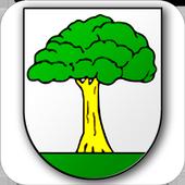 Švošov icon