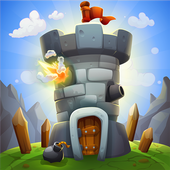 Tower Crush v 1.1.4 APK