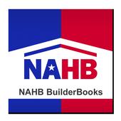 NAHB eBooks icon