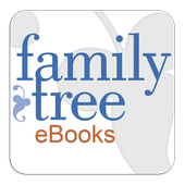 Family Tree icon
