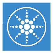 iPublishCentral Reader icon