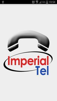 ImperialTel poster
