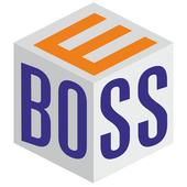 Eboss icon