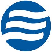 Gauss Autopeças icon